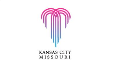 Professional Pet Sitting in South Kansas City Missouri