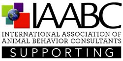 IAABC_web_Supporting